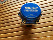 Turbosmart external wastegate Rosebud Mornington Peninsula Preview