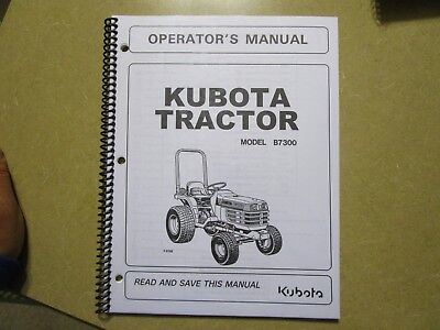 Kubota B Tractor Lincoln Equipment Liquidation