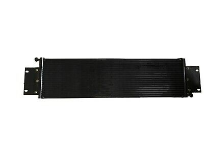 87-91 Peterbilt 379 AC Air Conditioning Condenser 1802915 PL3601 for sale  South Gate
