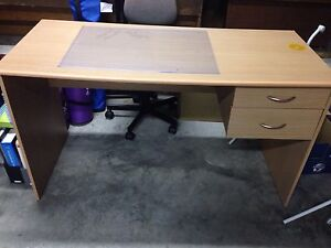 Desk Ulverstone Central Coast Preview
