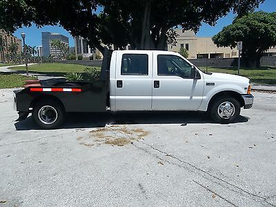 1999 ford f350 crewcab dually 5th wheel xlt diesel 7 3 used ford f350 crewcab 5th wheel 7 3. Black Bedroom Furniture Sets. Home Design Ideas