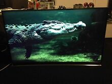 Panasonic TH-60AS800A 60 inch 3D LED TV Sydney City Inner Sydney Preview