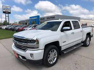 Pickup Truck Great Deals On New Or Used Cars And Trucks Near Me In