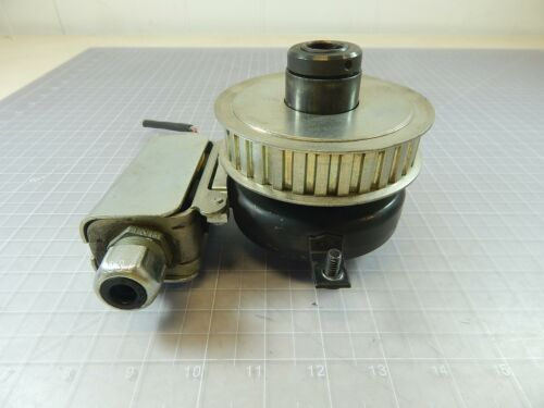 Warner Electric EC-375, 5180-271-028 Clutch T96119