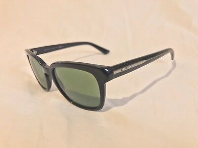 (New) Gucci GG 3586/S YPPDJ  Black Sunglasses (PRICED TO (Sell Sunglasses)