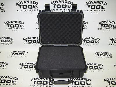 New 14 Weatherproof Equipment Case For Trimble Tds Ranger 3 3xc 3l 3xe 500x