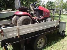 lawn mowing business Nambour Maroochydore Area Preview