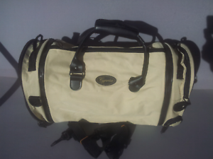 Small carry bag / travel bag. New. Old Reynella Morphett Vale Area Preview