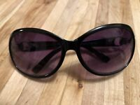By-Focal Sunglasses Found