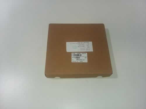 Set of 36 suction cups for HP Indigo 5000 CA290-05010