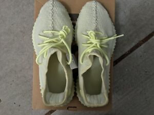 YEEZY BOOST 350 V2 BUTTER SIZE 10.5 *NO TRADE NO LOWBALL*