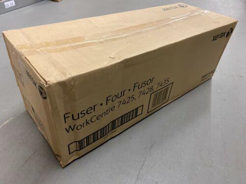 Xerox 008R13062 Fuser Unit