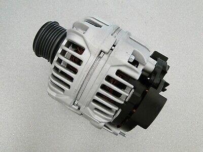 5B0474 ALTERNATOR For VW California T5 Caravelle T5 Transporter T5 1.9 TD TDI