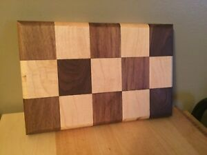 Cutting Boards /Butcher Blocks
