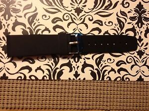 Smart watch Kitchener / Waterloo Kitchener Area image 1