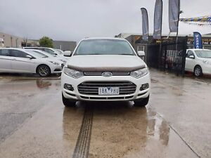 2014 7 SEATS FULL FORD SERVICE & WITH REGO RWC WARRANY SAVE $$$ Melton Melton Area Preview