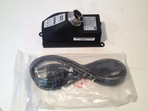 ATLAS COPCO ST WRENCH BATTERY CHARGER 8059093088 NIB