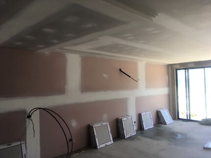 PAINTERS FOR YOU BRISBANE Acacia Ridge Brisbane South West Preview