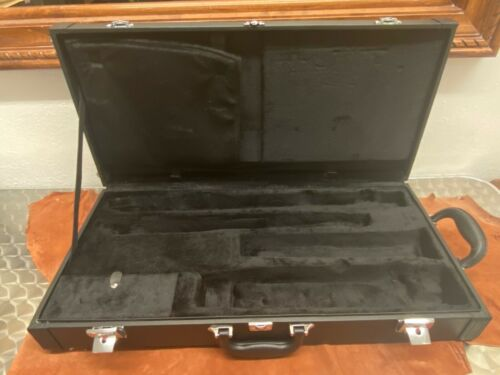 Bassoon Case