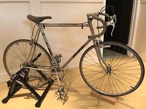 Vélo route de marque Vélo sport michi
