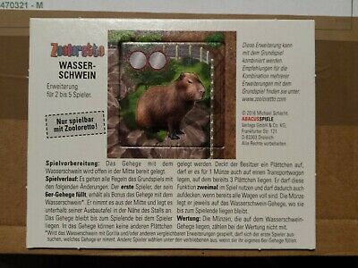 30cm lang Ravensden Neuware Capybara Wasserschwein ca