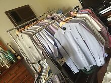 IRONING SERVICES - West St, Glenroy Glenroy Moreland Area Preview