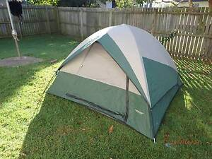 2 person dome tent Inala Brisbane South West Preview