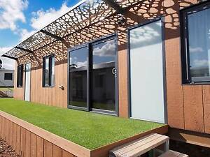LIQUIDATION SALE - Modular home or office. Perth Airport Belmont Area Preview