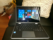 Acer Aspire 11.6 inch Touchscreen Convertible PC Doncaster East Manningham Area Preview