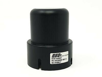 Lumenis Vasculight Sr Ipl Laser System Handpiece Port Head Dummy Sa2306000