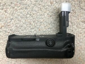 Canon Battery Grip for Canon 5D mk. III