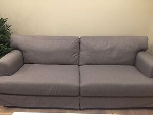 Sofa - good condition