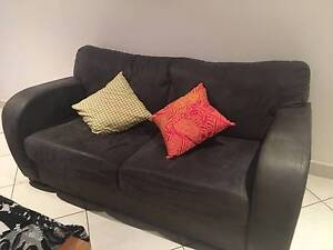 2 & 3 seater lounge Bayview Darwin City Preview