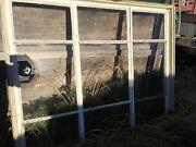 Window Waverley Launceston Area Preview