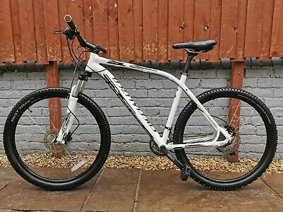 Specialized Pitch MTB 21inch/Large Frame 27.5inch Wheels £330