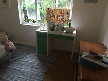 FREE Childrens desk x2 COLLECT ONLY 2030 Postcode. Vaucluse Eastern Suburbs Preview