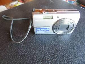 CAMERA DIGITAL OLYMPUS FE-200 OPTICAL AF ZOOM X 5 $30