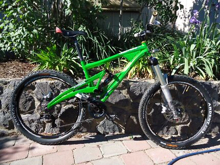 bike servicing,new and used bikes and bike fits for comfort