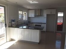 Stylish, North facing, Near New House in Hurstville. Hurstville Hurstville Area Preview