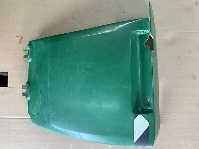 John Deere Gator 622626 Left Side Plastic Fender Used 920