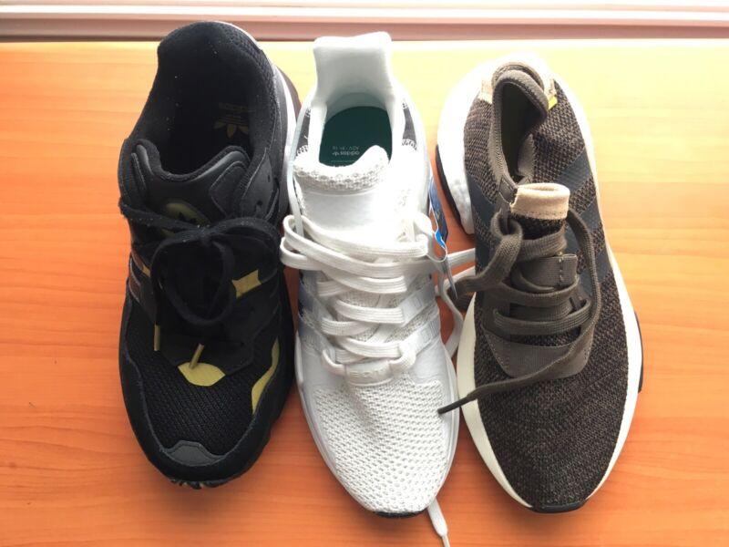 Brand New   Kids Adidas Originals US Size 6 Shoes   Men's