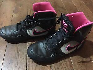 Nike Greco Supremes - Ladies