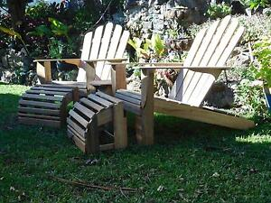 Adirondack Chairs Coffs Harbour Coffs Harbour City Preview