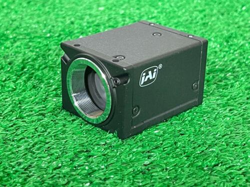 Jai CV-A55 IR Infrared Sensor Camera, 12VDC, 1.0A, CVA55