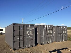 Conteneurs storage containers