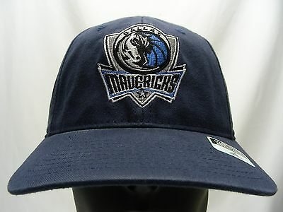 DALLAS MAVERICKS - NBA - ADIDAS - ONE SIZE FLEX FIT BALL CAP