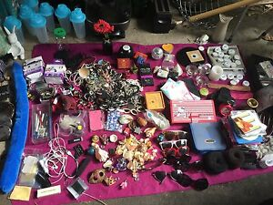 Garage Sale, Kingsgate St, Oxley, 4075 Oxley Brisbane South West Preview