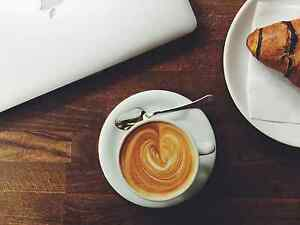 Coffee Shop for Sale - Kirra - On The Beach Gold Coast South Preview