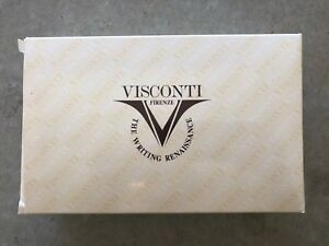 Visconti pen box Henley Beach Charles Sturt Area Preview