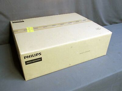 New Philipsatl Hdi 4000 Ultrasound Motherboard 4535-612-83281bd-432-moth0a